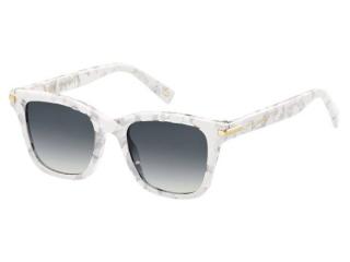 Marc Jacobs sunglasses - Marc Jacobs 218/S YRC/9O