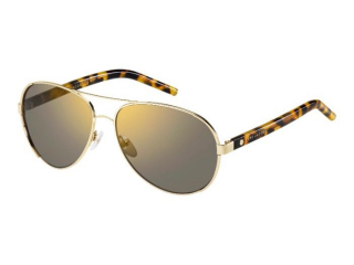 Marc Jacobs sunglasses - Marc Jacobs 66/S 8VI/HJ