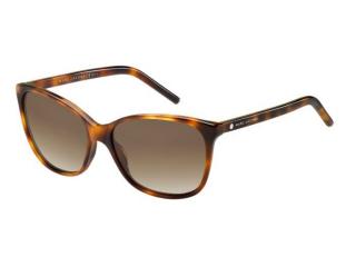 Marc Jacobs sunglasses - Marc Jacobs 78/S 05L/LA