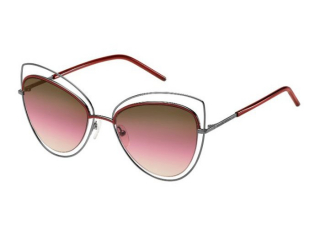 Marc Jacobs sunglasses - Marc Jacobs 8/S TWZ/BE