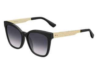Cat Eye sunglasses - Jimmy Choo Junia/S QFE/9C