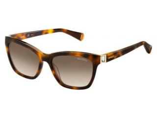 MAX&Co. sunglasses - MAX&Co. 276/S 05L/JD