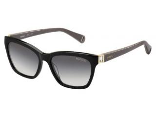 MAX&Co. sunglasses - MAX&Co. 276/S JQX/EU