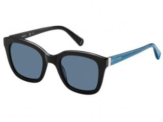 MAX&Co. sunglasses - MAX&Co. 298/S TXL/KU