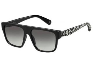 MAX&Co. sunglasses - MAX&Co. 307/S QBD/9L