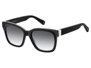 MAX&Co. sunglasses - MAX&Co. 310/S P56/9C