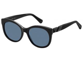 MAX&Co. sunglasses - MAX&Co. 314/S 807/KU