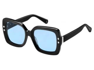 MAX&Co. sunglasses - MAX&Co. 318/S 807/76