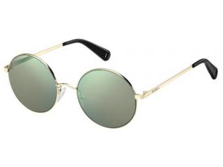 MAX&Co. sunglasses - MAX&Co. 320/S 3YG/QU