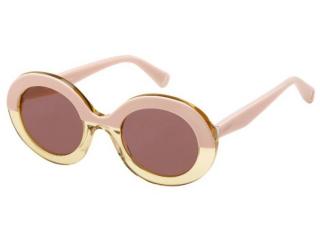 MAX&Co. sunglasses - MAX&Co. 330/S 2TJ/4S