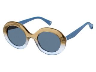 MAX&Co. sunglasses - MAX&Co. 330/S 591/KU