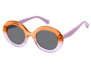 MAX&Co. sunglasses - MAX&Co. 330/S ROE/IR