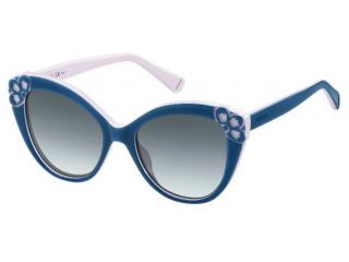 MAX&Co. sunglasses - MAX&Co. 334/S JQ4/GB