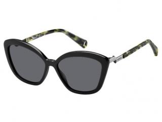 MAX&Co. sunglasses - MAX&Co. 339/S 807/IR