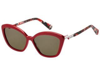 MAX&Co. sunglasses - MAX&Co. 339/S C9A/70