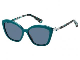 MAX&Co. sunglasses - MAX&Co. 339/S MR8/KU