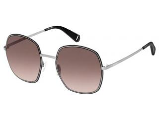 MAX&Co. sunglasses - MAX&Co. 342/S P5I/3X