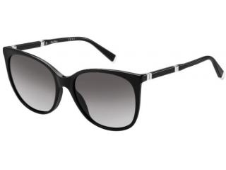 Oval sunglasses - Max Mara MM Design II CSA/EU
