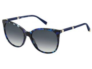 Oval sunglasses - Max Mara MM Design II H8D/9O