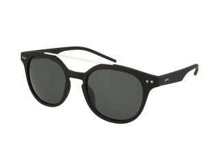 Retro sunglasses - Polaroid PLD 1023/S DL5/Y2