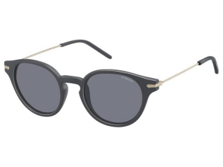 Retro sunglasses - Polaroid PLD 1026/S VEE/C3