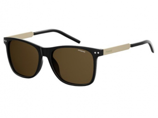 Polaroid sunglasses - Polaroid PLD 1028/S SAO/SP