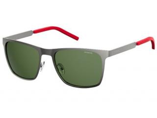 Polaroid sunglasses - Polaroid PLD 2046/S R80/UC
