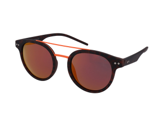 Retro sunglasses - Polaroid PLD 6031/S N9P/OZ