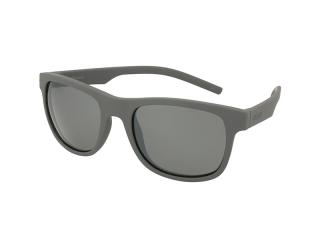 Sport glasses Polaroid - Polaroid PLD 6015/S 35W/JB