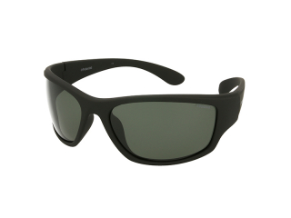 Sport glasses Polaroid - Polaroid PLD 7005/S YYV/RC