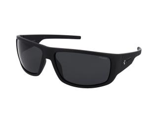 Sport glasses Polaroid - Polaroid PLD 7006/S DL5/Y2