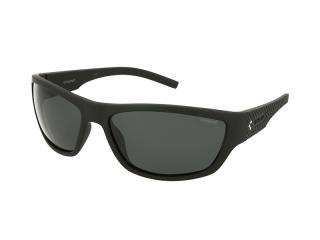 Sport glasses Polaroid - Polaroid PLD 7007/S DL5/Y2