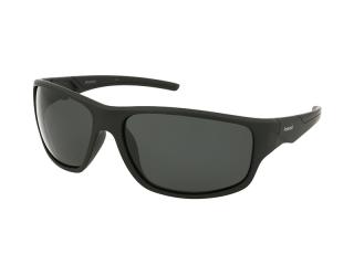 Sport glasses Polaroid - Polaroid PLD 7010/S 807/M9