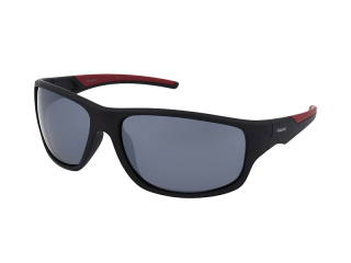 Sport glasses Polaroid - Polaroid PLD 7010/S OIT/EX