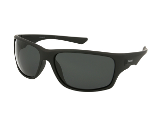 Sport glasses Polaroid - Polaroid PLD 7012/S 807/M9