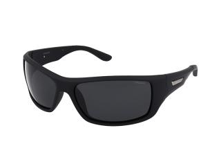 Sport glasses Polaroid - Polaroid PLD 7013/S 807/M9