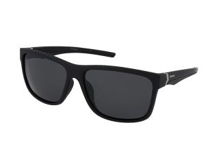 Sport glasses Polaroid - Polaroid PLD 7014/S 807/M9