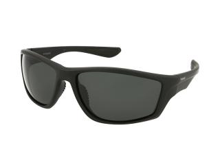 Sport glasses Polaroid - Polaroid PLD 7015/S 807/M9