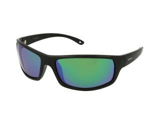 Sport glasses Polaroid - Polaroid PLD 7017/S 807/5Z