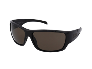 Sport glasses - Smith - Smith Frontman/N D28/L7