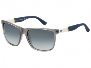 Tommy Hilfiger sunglasses - Tommy Hilfiger TH 1281/S FME/HD