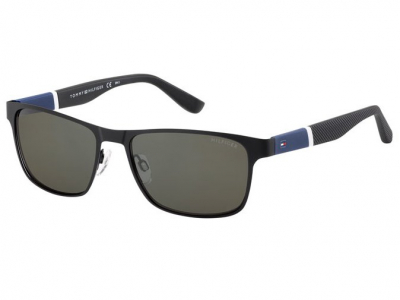 Tommy Hilfiger TH 1283/S FO3/NR