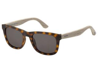 Tommy Hilfiger sunglasses - Tommy Hilfiger TH 1313/S LWV/NR