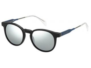 Tommy Hilfiger sunglasses - Tommy Hilfiger TH 1350/S JW9/T4