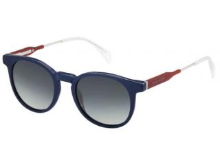 Tommy Hilfiger sunglasses - Tommy Hilfiger TH 1350/S JX3/HD