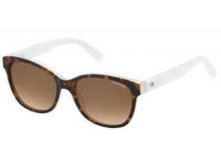 Tommy Hilfiger sunglasses - Tommy Hilfiger TH 1363/S K2W/63