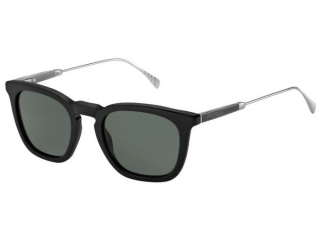 Tommy Hilfiger sunglasses - Tommy Hilfiger TH 1383/S SF9/P9