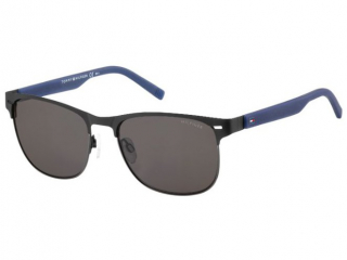 Tommy Hilfiger sunglasses - Tommy Hilfiger TH 1401/S R51/NR