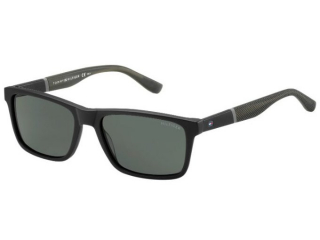 Tommy Hilfiger sunglasses - Tommy Hilfiger TH 1405/S KUN/P9