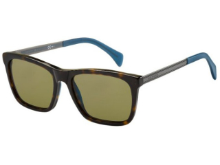 Tommy Hilfiger sunglasses - Tommy Hilfiger TH 1435/S 0EX/A6